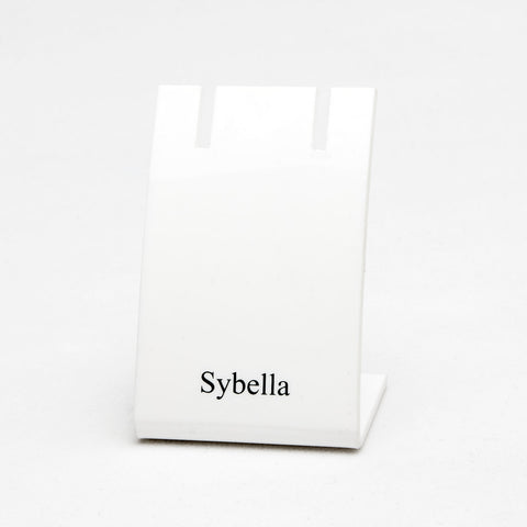 Sybella Small Necklace Stand