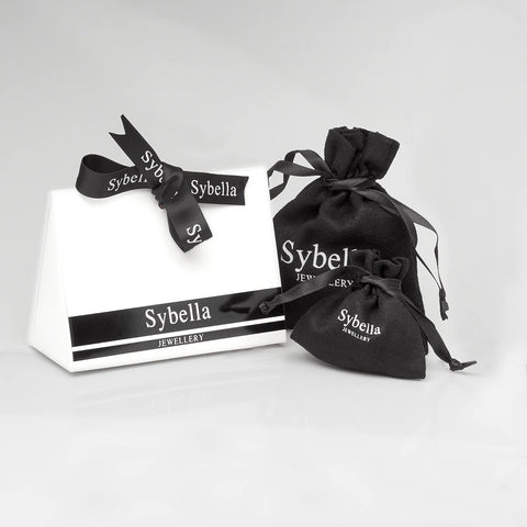 Sybella Jewellery Packaging