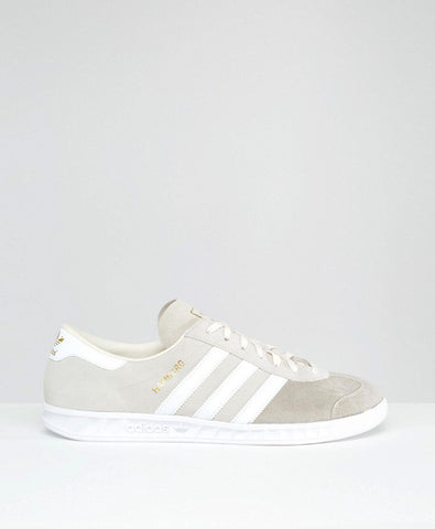 Originals Hamburg Sneakers In White