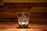 Gurren Lagann 1.5 oz Shot Glass