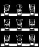 League of Legends Shot Glass (Choose 1 Champion)