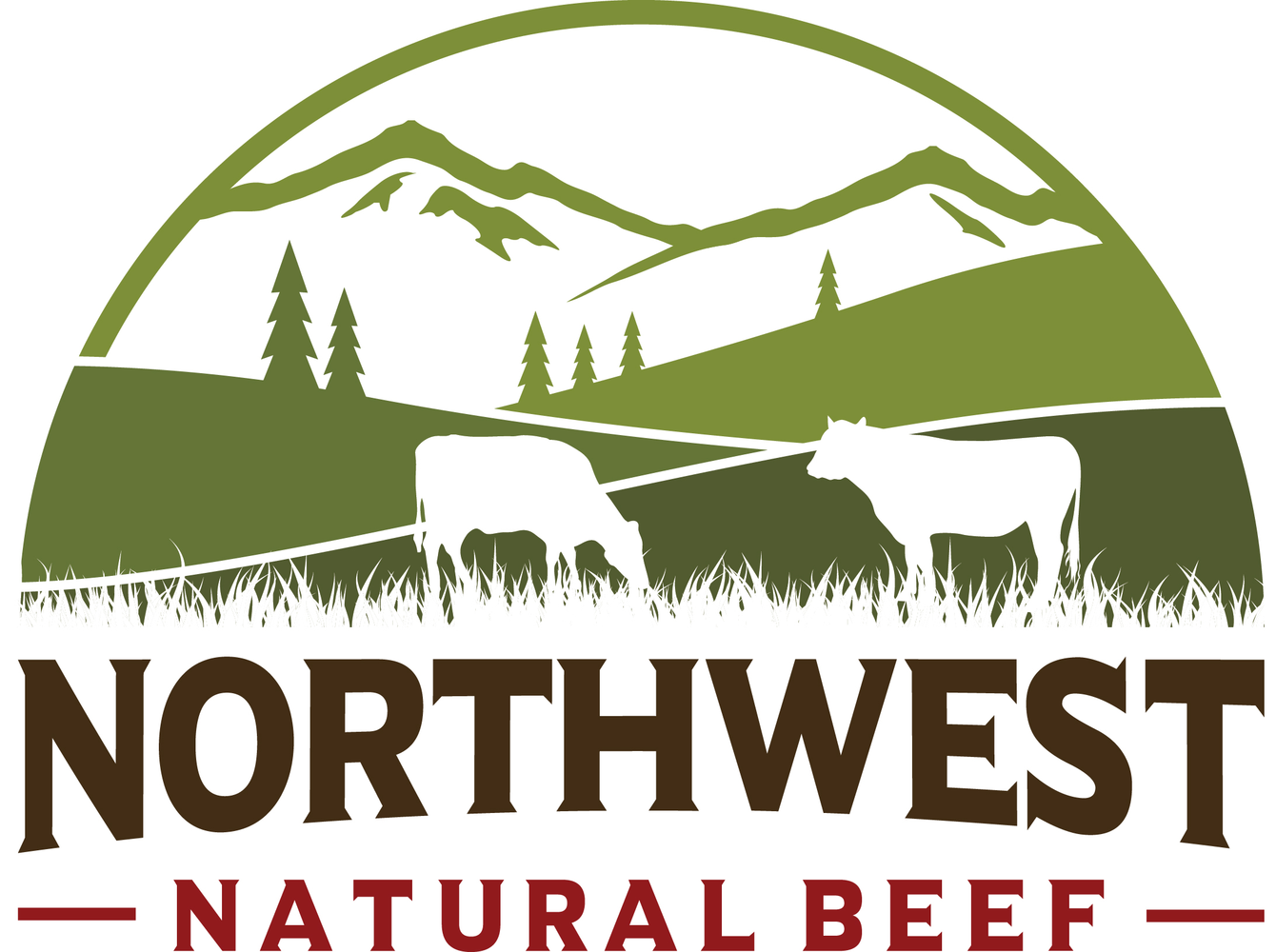 NW Natural Beef