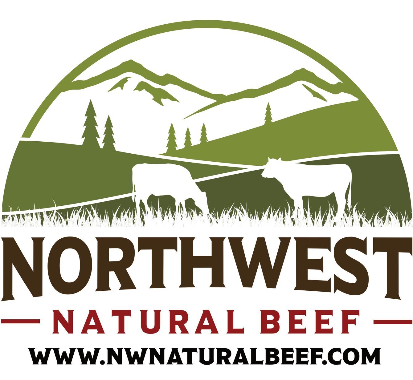 Northwest Natural Beef
