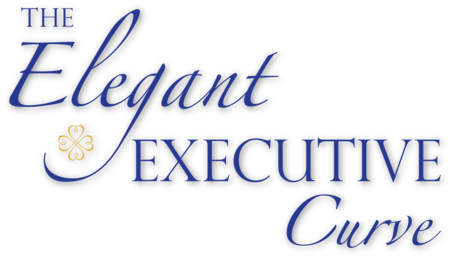 The Elegant Executive Curve