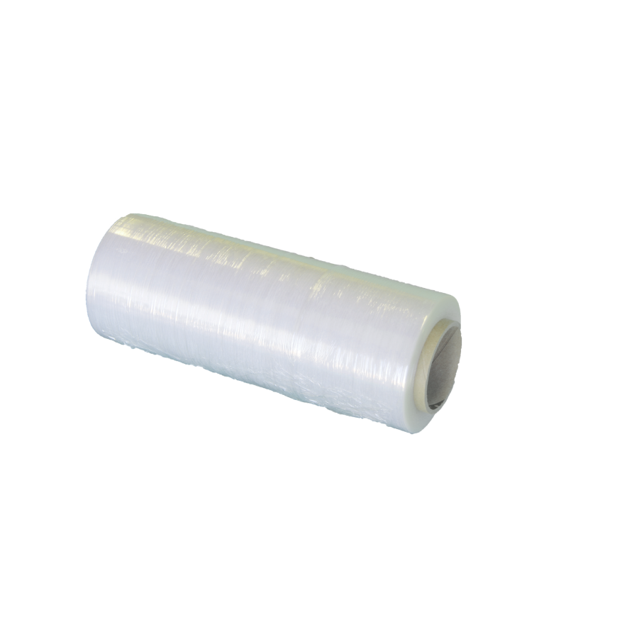"Stretch Film 13.3"" x 1476 - Elevation Supplies"