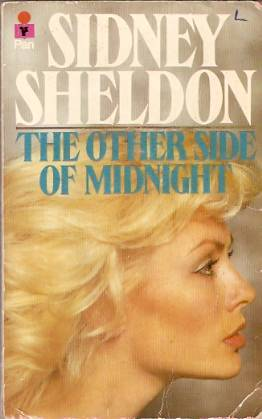 The Other Side of Midnight by Sheldon  Sidney