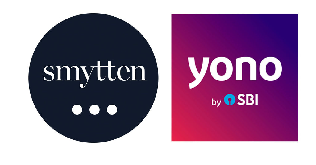 SBI partners with Smytten to help democratize luxury in India