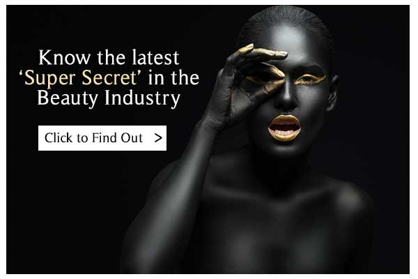 What is the latest Super Ingredient that's creating a buzz in the beauty industry?
