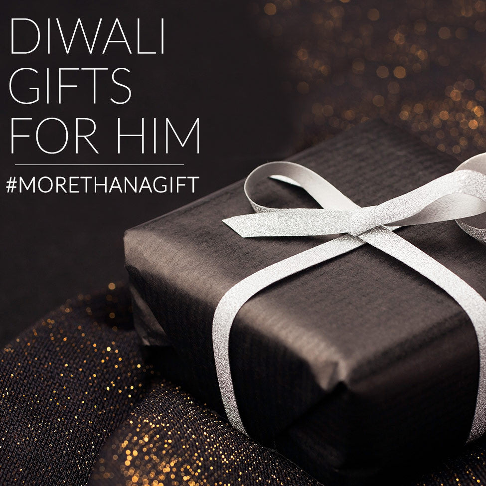 Diwali Gifts For Him