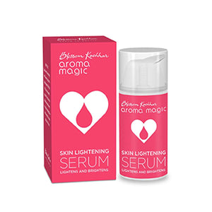 Skin Care - Skin Lightening Serum