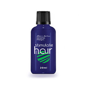 Hair Care - Stimulate Hair Oil
