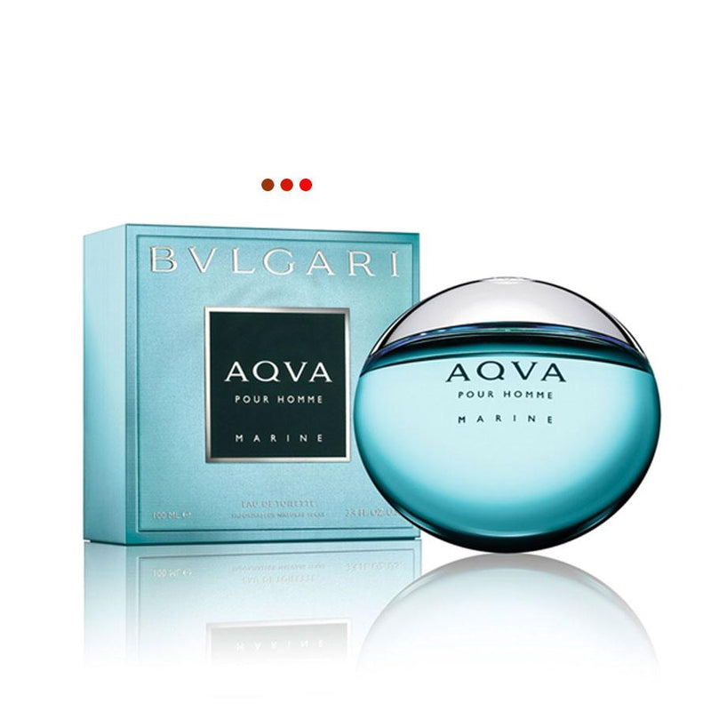Aqva PH Marine EDT