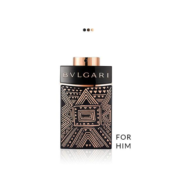 Man In Black Essence Ltd Edtn Edp