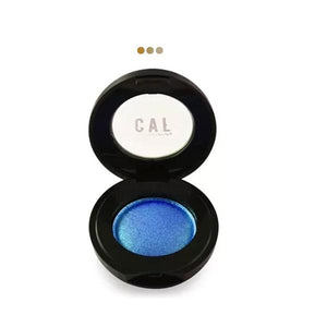 Eye Shadow - Shade No. 03