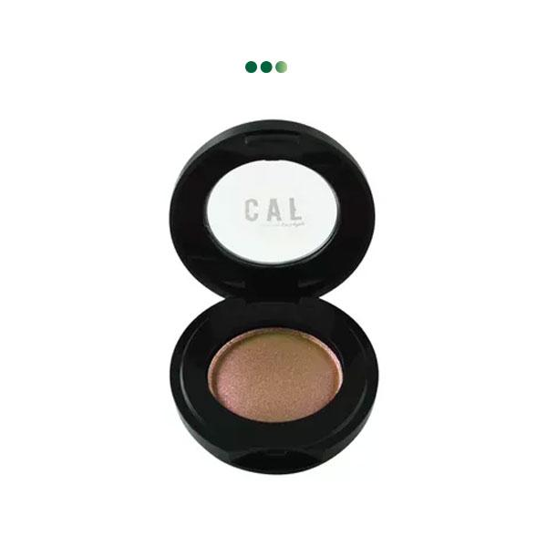 Eye Shadow - Shade no. 22