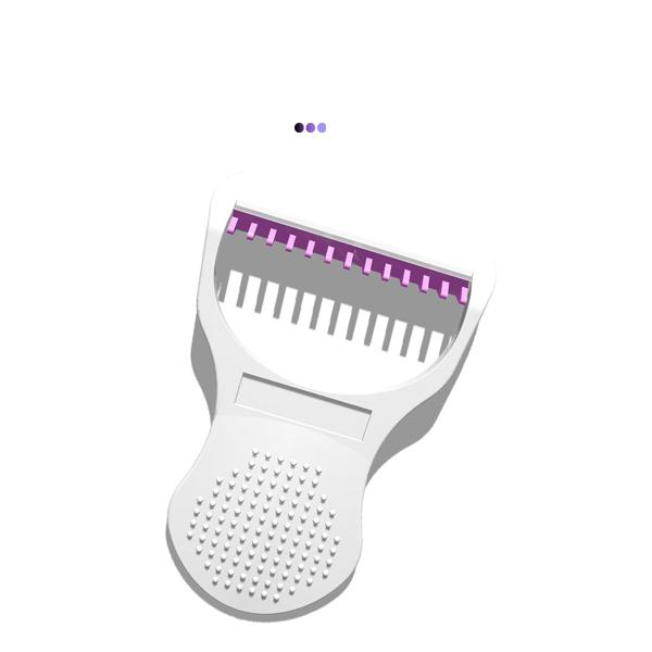 Disposable Absolute Hygiene Groomer (Pack Of 48)