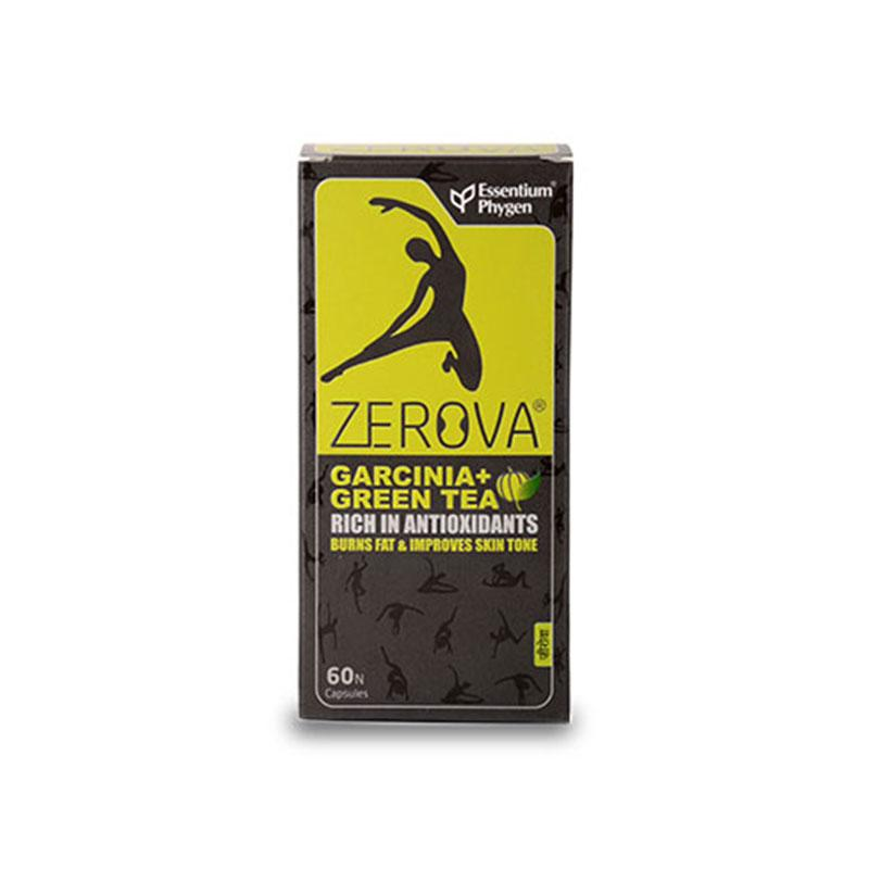 ZEROVA (For Weight Loss)