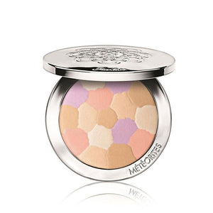 Meteorites Compact Powder - Medium 03