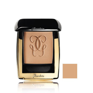 Parure Gold Compact Foundation - 12 Rose Clair