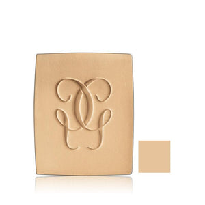 Parure Gold Compact Foundation Refill - 02 Beige Clair