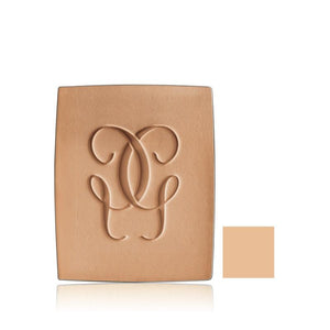Parure Gold Compact Foundation Refill - 12 Rose Clair