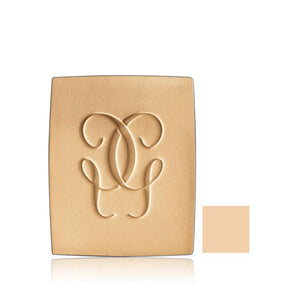 Parure Gold Compact Foundation Refill - 31 Pale Amber