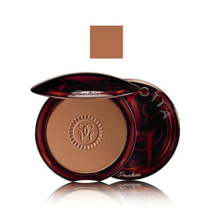 Terracotta Bronzing Powder - 02 Natural Blonde