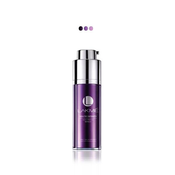 Youth Infinity Skin Sculpting Serum