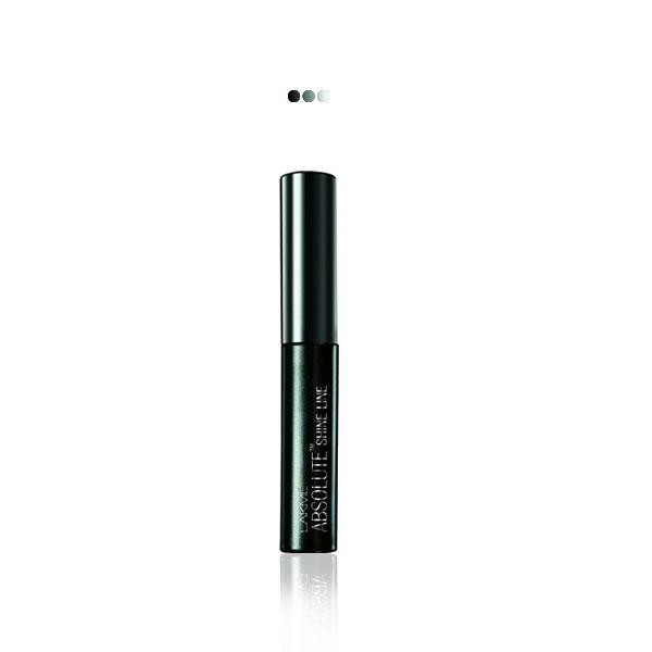 Shine Liquid Eye Liner