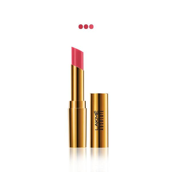 Argan Oil Lip Color
