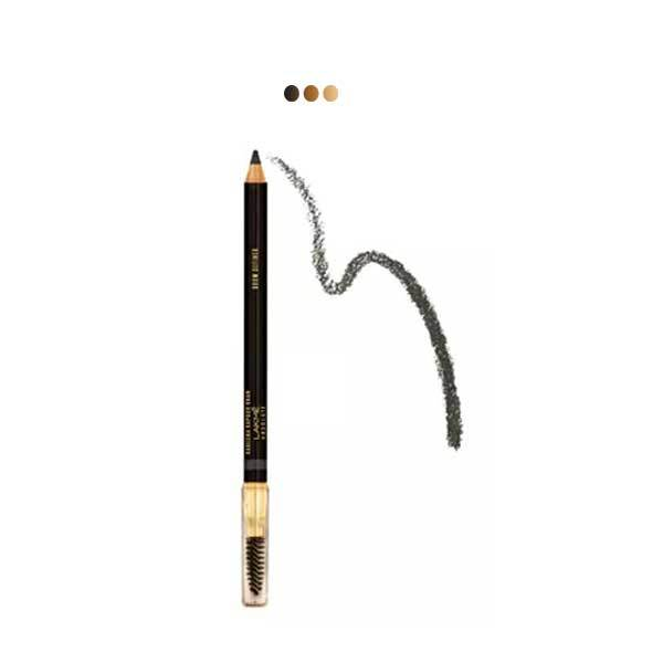Kareena Kapoor Khan Lakme Absolute Eye Brow Definer Graphite