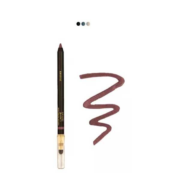 Kareena Kapoor Khan Lakme Absolute Eye Definer, Copper
