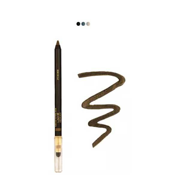 Kareena Kapoor Khan Lakme Absolute Eye Definer, Brass