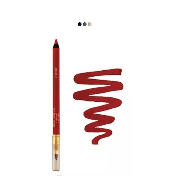 Kareena Kapoor Khan Lakme Absolute Lip Definer, Ruby