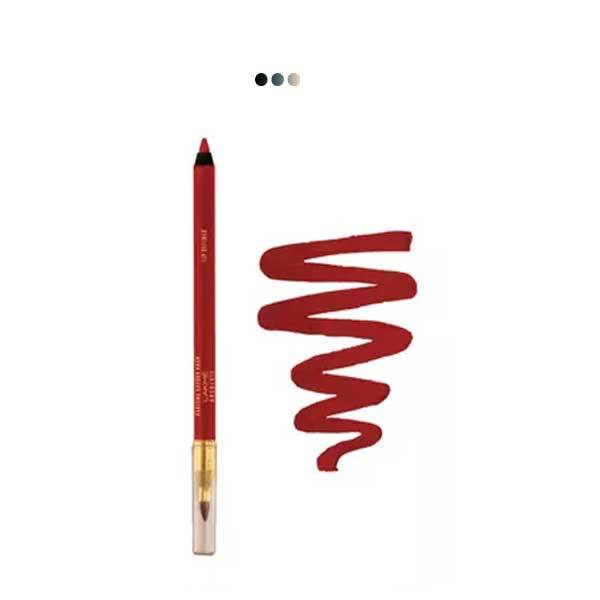 Kareena Kapoor Khan Lakme Absolute Lip Definer, Rouge