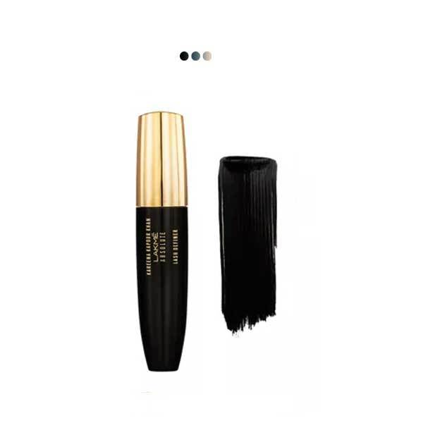 Kareena Kapoor Khan Lakme Absolute Lash Definer, Black