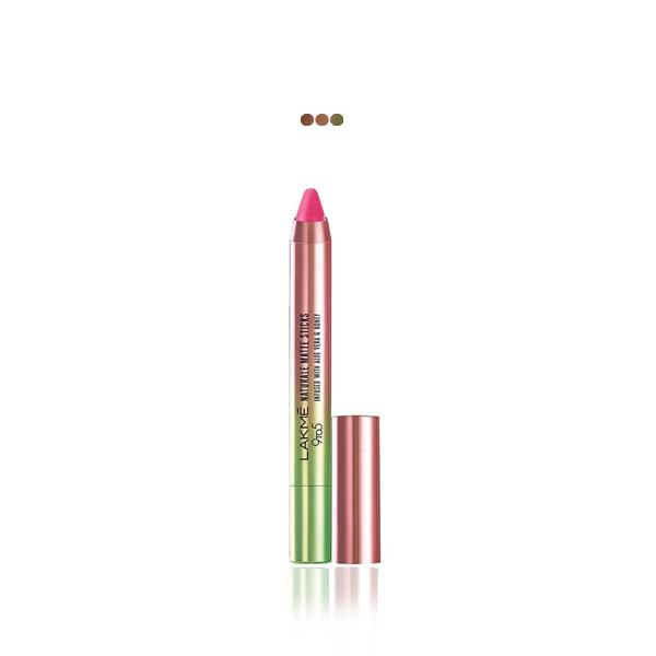 Blush Site  - Matte Sticks Lipstick