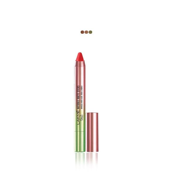 Coral Place  - Matte Sticks Lipstick