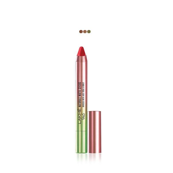 CrimsonTown  - Matte Sticks Lipstick