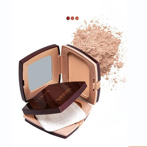 Radiance Complexion Compact, Marble