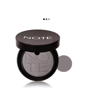 Luminous Silk Mono Eyeshadow 17