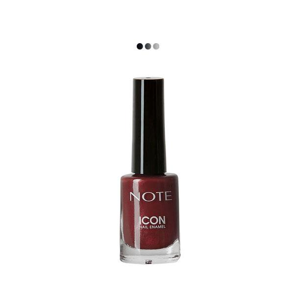 Icon Nail Enamel 548