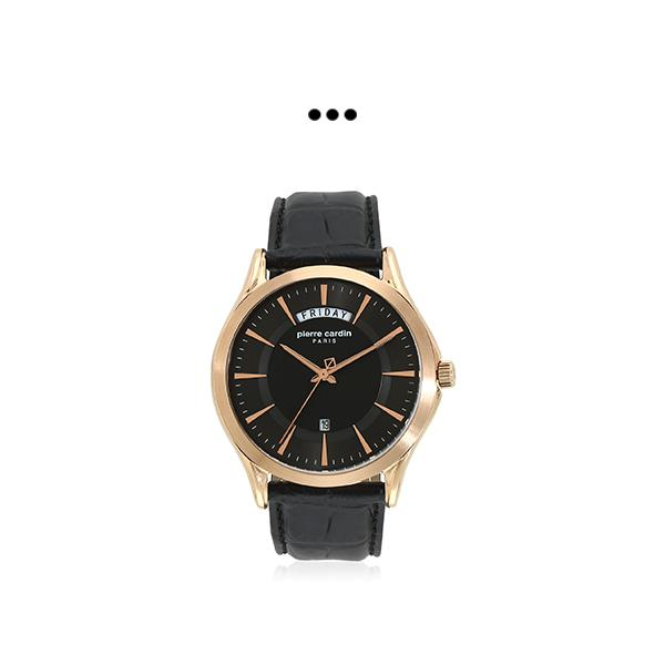 Botzaris Homme RG Black Watch