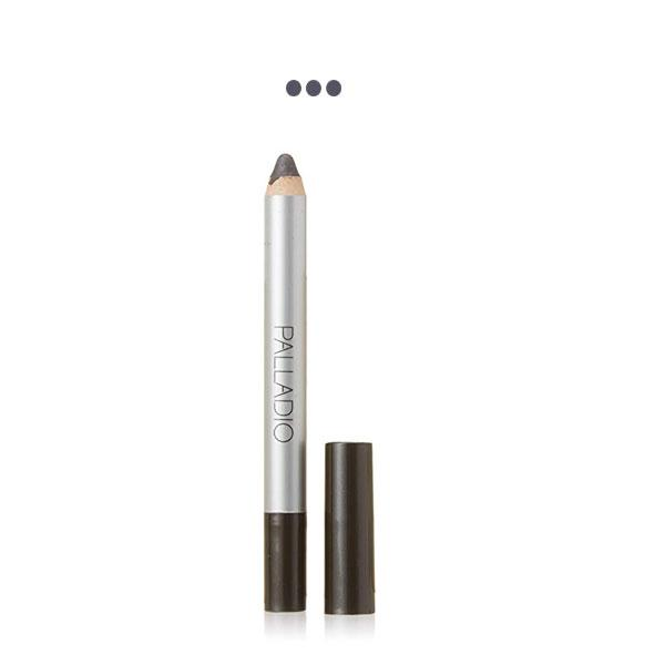 Shadow Liner Crayon Black Pearl