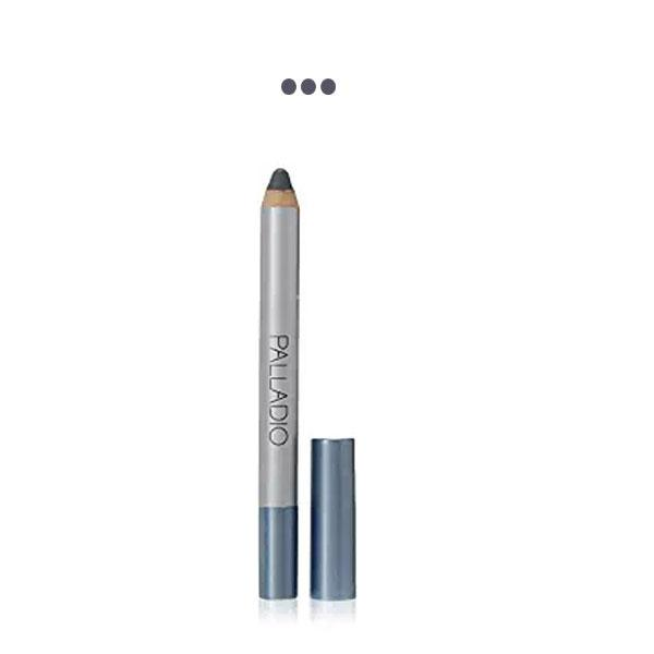 Shadow Liner Crayons Blue Suede