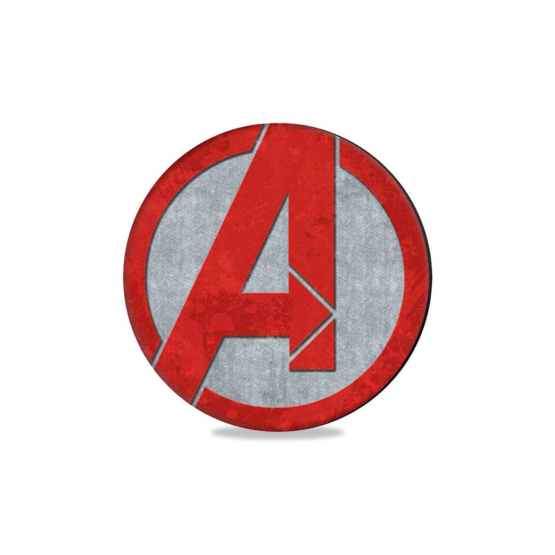 The Avengers Icon