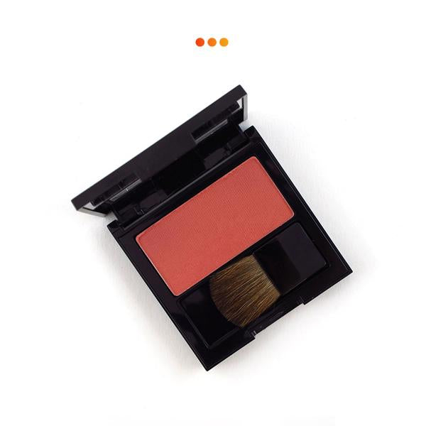 Mauvelous (Powder Blush 5 Gm)