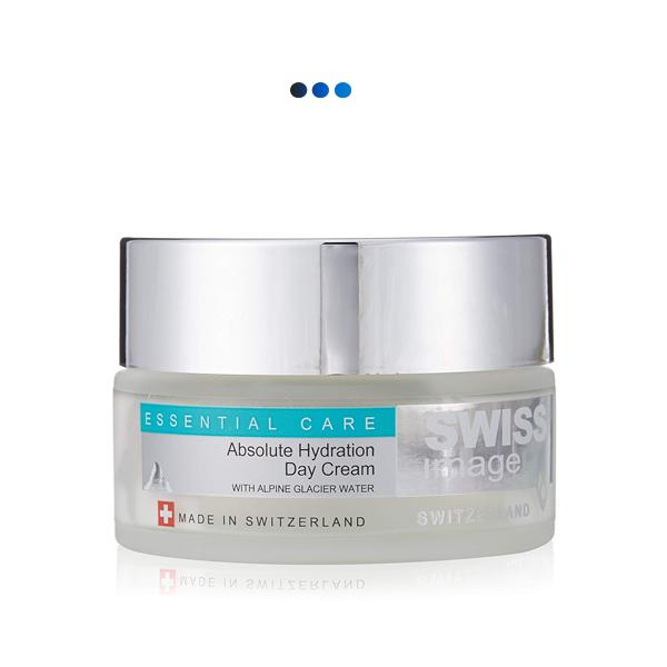 Absolute Hydration Day Cream