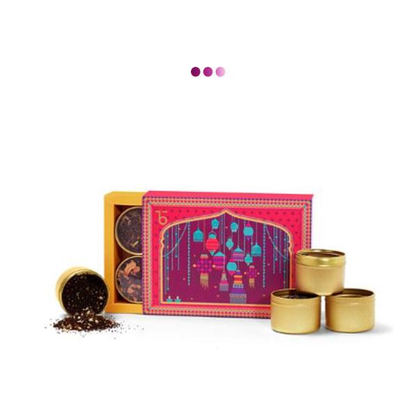 Roshni Tea Gift Collection