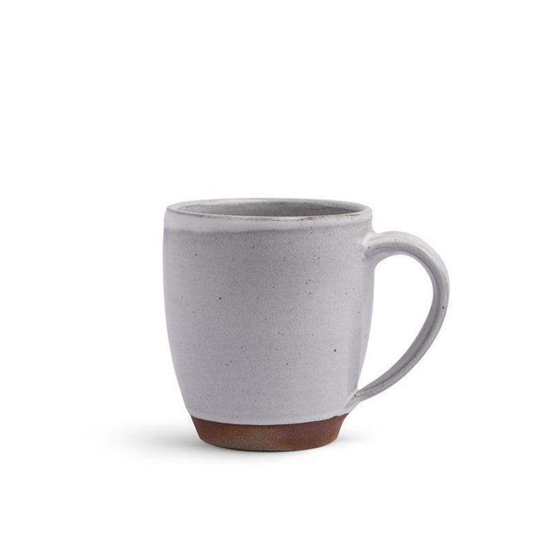 Terra Handmade Ceramic Tea/Coffee Mug